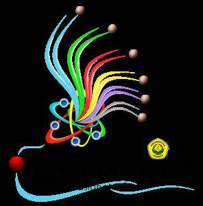 logo_senafis_new